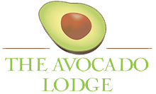 Avocado Lodge